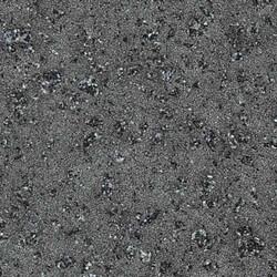 Graylite Corian Sheet Material