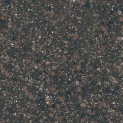 Horse Chestnut Hi-MACS Sheet Material