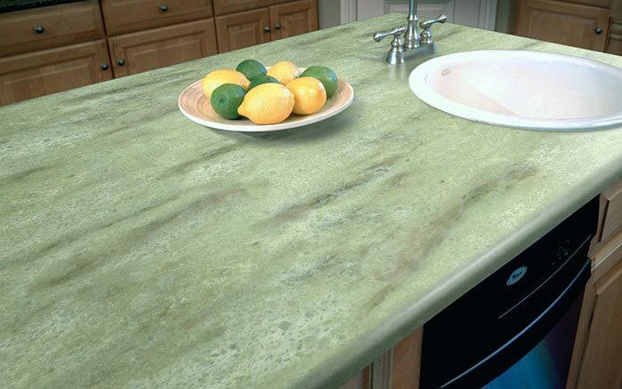 jasmine corian sheet material