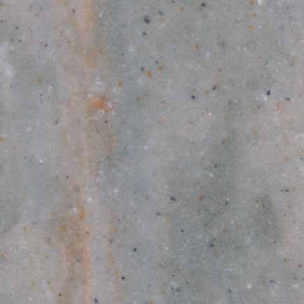 Juniper Corian Sheet Material