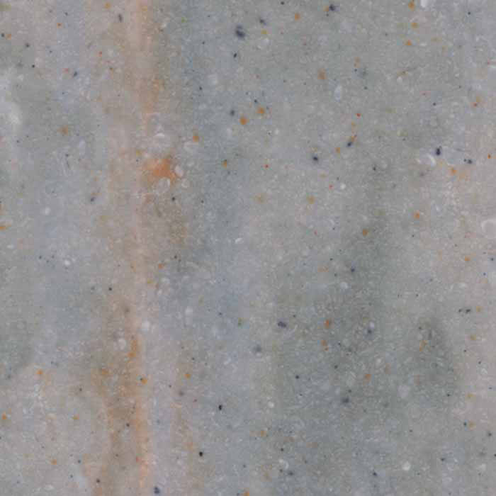 Juniper corian sheet material buy juniper corian - Corian material ...
