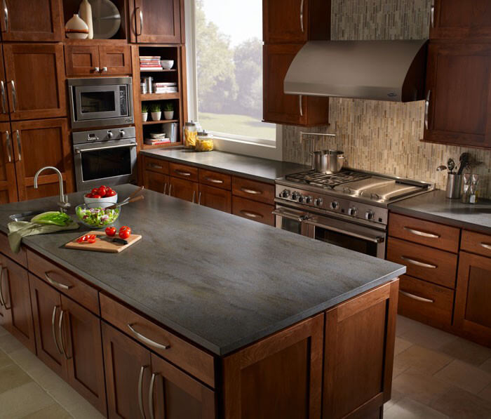 granite how kitchen solid of cost design to white house designs reasons surface go plans huffpost already the photos corian countertop let obsession prices home countertops