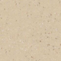 Lemongrass Hi-MACS Sheet Material