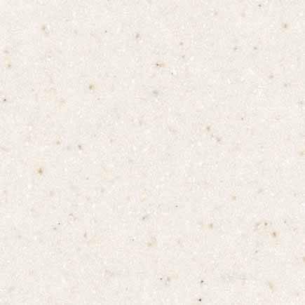 Linen corian sheet material buy linen corian - Corian material ...