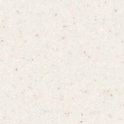 Linen Corian Sheet Material