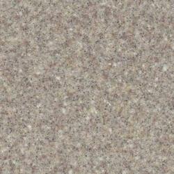 Matterhorn Corian Sheet Material