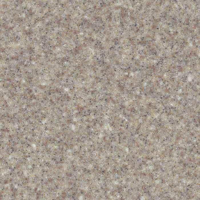 Matterhorn corian sheet material buy matterhorn corian - Corian material ...