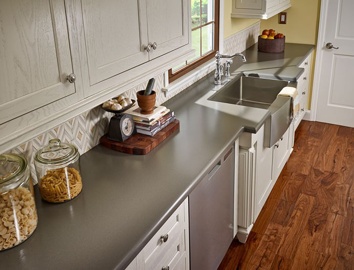 Premade Kitchen Island Countertops Directly