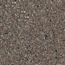 Mesa Granite Hi-MACS Sheet Material