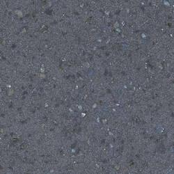 Mineral Corian Sheet Material