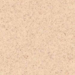 Mojave Corian Sheet Material