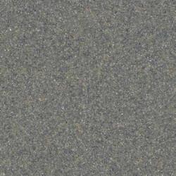 Moss Corian Sheet Material