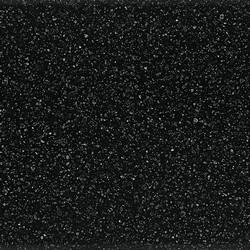 "Sample - Night Sky Corian 2"" x 2"""