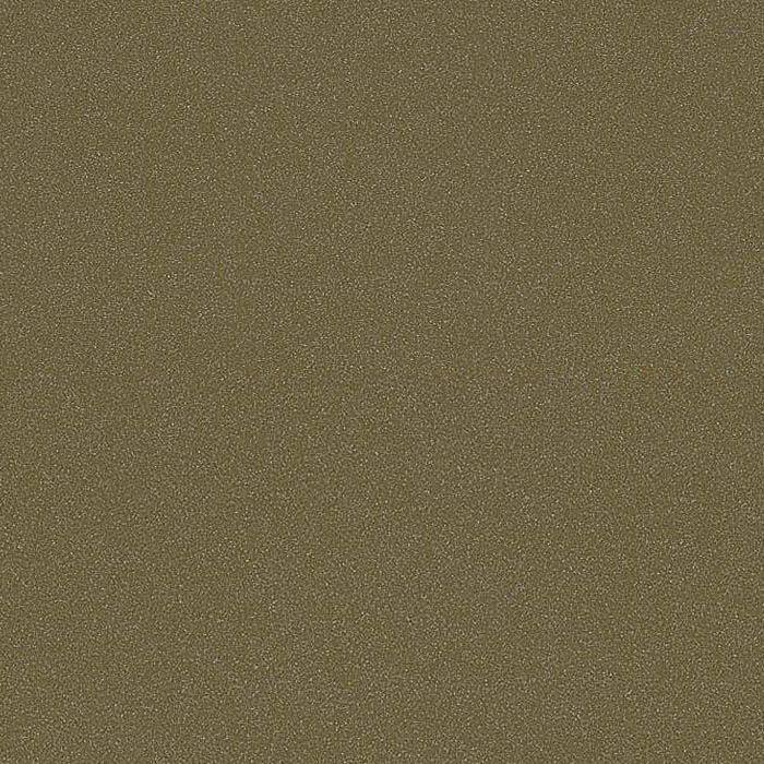 Olivite corian sheet material buy olivite corian - Corian material ...