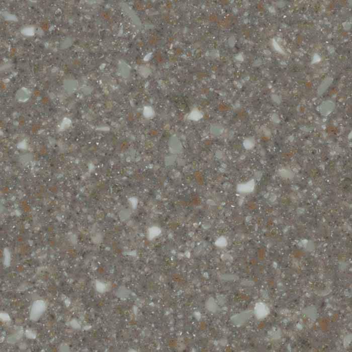 Pine corian sheet material buy pine corian - Corian material ...