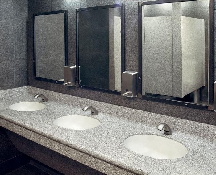 Corian Bathroom Vanity platinum corian sheet material | buy platinum corian