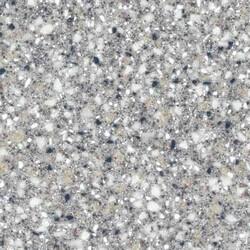 Platinum Corian Sheet Material