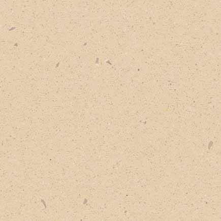 Raffia Corian Sheet Material