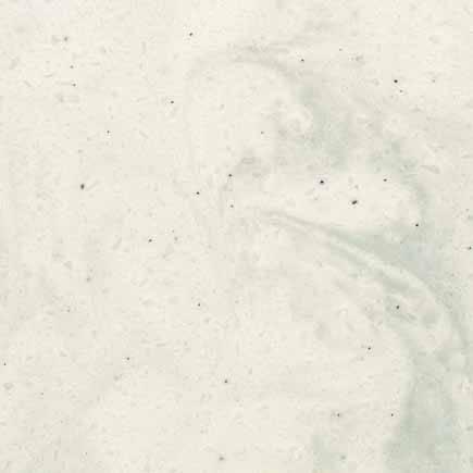 Rain Cloud Corian Sheet Material