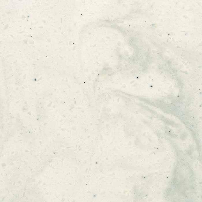 Rain cloud corian sheet material buy rain cloud corian - Corian material ...