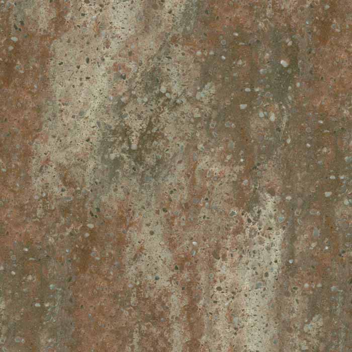 Rosemary corian sheet material buy rosemary corian - Corian material ...
