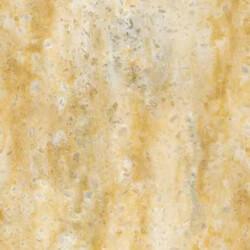 Saffron Corian Sheet Material