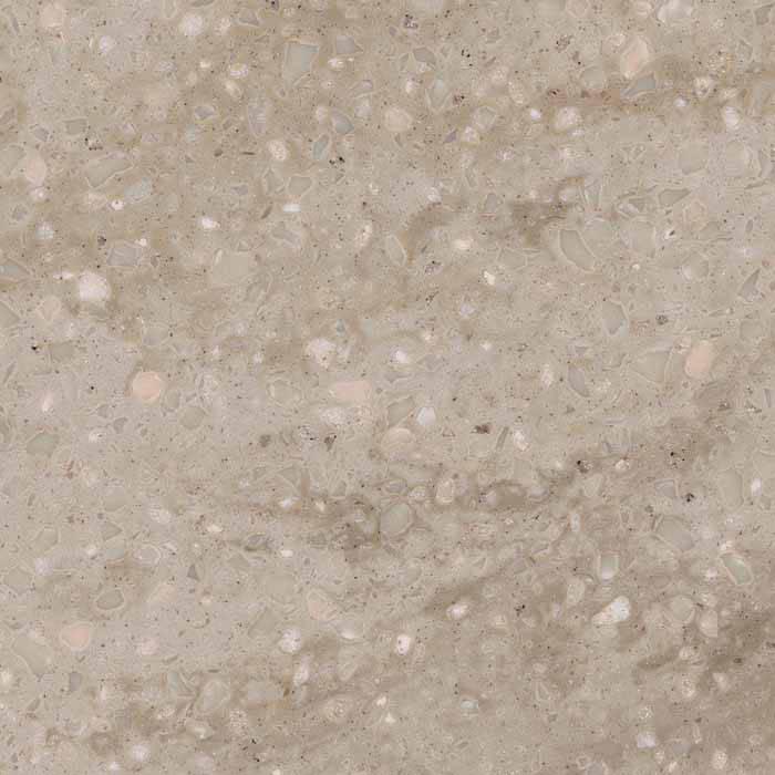 Sagebrush corian sheet material buy sagebrush corian - Corian material ...