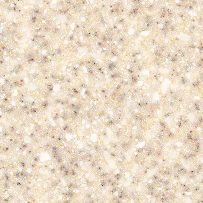 Sahara corian sheet material buy sahara corian - Corian material ...