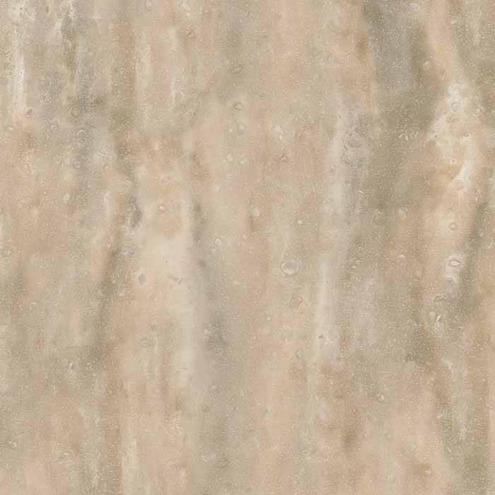 Sandalwood corian sheet material buy sandalwood corian - Corian material ...