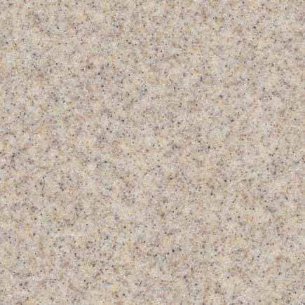 Sandstone Corian Sheet Material
