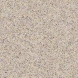 "Sample - Sandstone Corian 2"" x 2"""