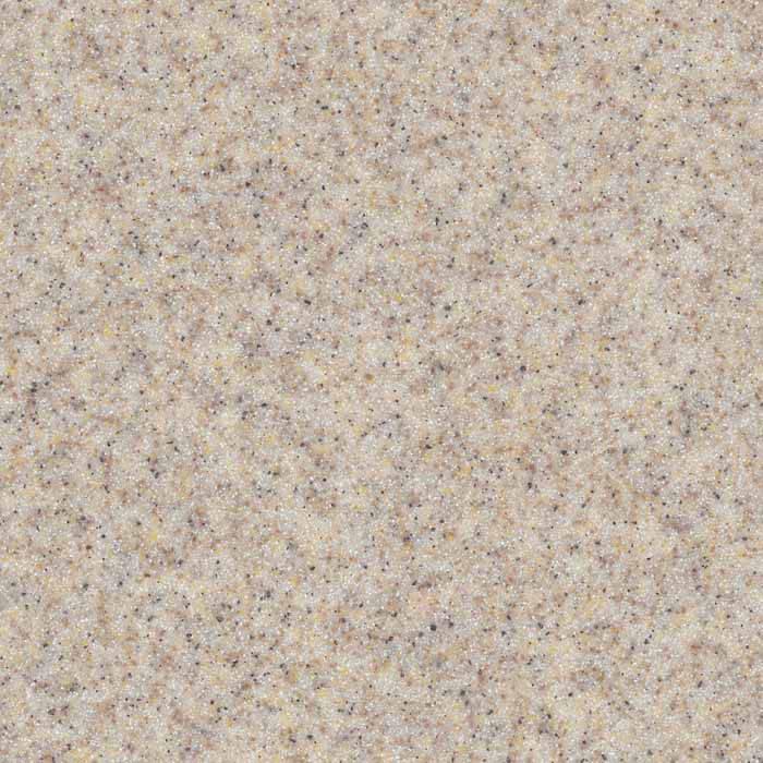Sandstone corian sheet material buy sandstone corian - Corian material ...