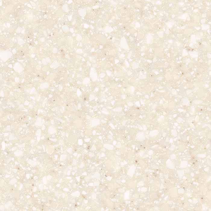 Savannah corian sheet material buy savannah corian - Corian material ...