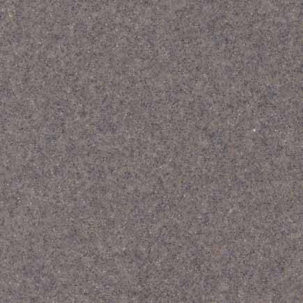 Silt Corian Sheet Material
