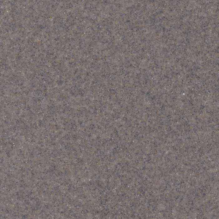 Silt corian sheet material buy silt corian - Corian material ...