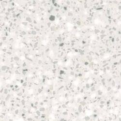 Silver Birch Corian Sheet Material