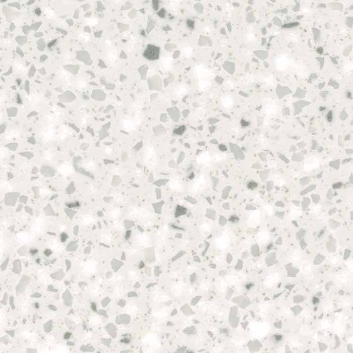 Silver Birch Corian Sheet Material Buy Silver Birch Corian