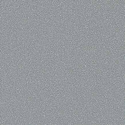 Silverite Corian Sheet Material