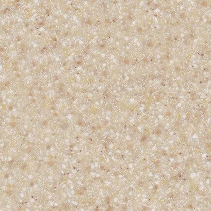 Sonoran Granite Hi-MACS Sheet Material