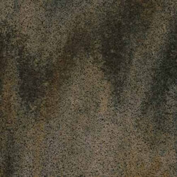 Sorrel Corian Sheet Material