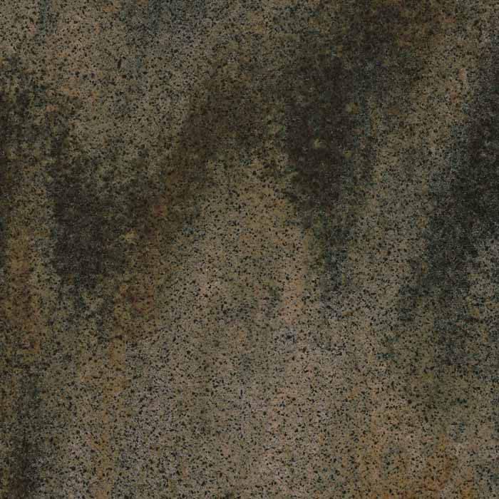Sorrel corian sheet material buy sorrel corian - Corian material ...