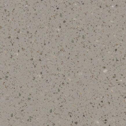 Storm Granite Hi-MACS Sheet Material