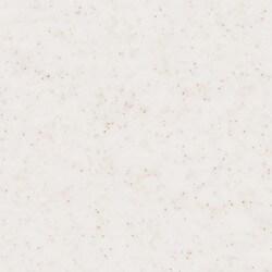 Tapioca Pearl Hi-MACS Sheet Material