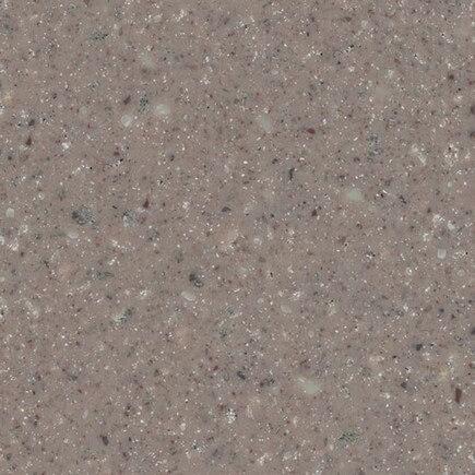 Trail Gray Hi-MACS Sheet Material