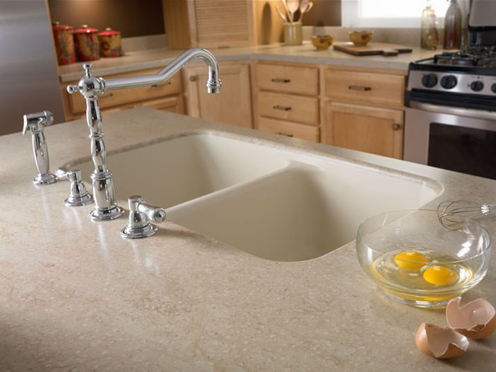 Tumbleweed corian sheet material buy tumbleweed corian Corian bathroom sinks and countertops