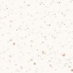 Tundra Quartz Hi-MACS Sheet Material