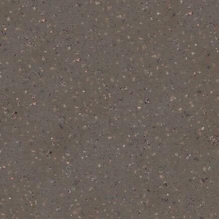 Umber Granite Hi-MACS Sheet Material