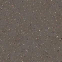 """2"""" x 2"""" Umber Granite Hi-MACS"""
