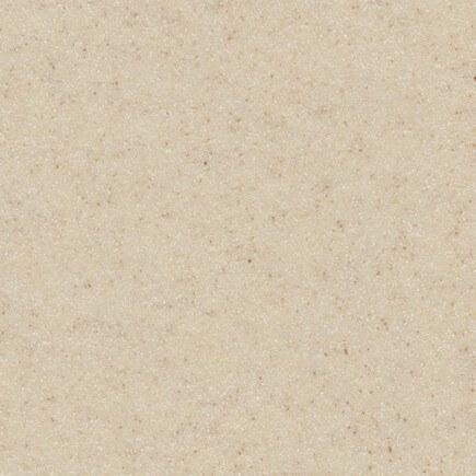 Vanilla Sugar Hi-MACS Sheet Material