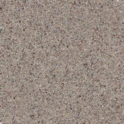 Venetian Sand Hi-MACS Sheet Material